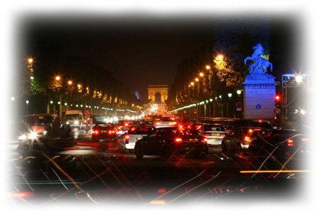 Лечение близорукости в Париже